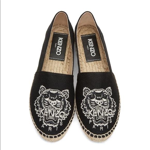 black kenzo shoes Shop Clothing \u0026 Shoes
